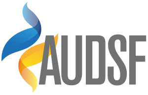 AUDSF-logo-Small